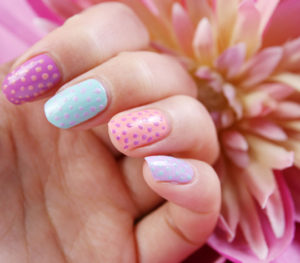 7 steps on how to set up a nail manicure business from anywhere prinsesfo Images